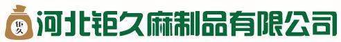亚洲城娱乐_亚洲城娱乐网